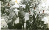 b_250_100_16777215_00_images_2014_5_Zdjcie_z_1959.jpg