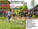 b_250_100_16777215_00_images_2014_7_Filipowice.JPG