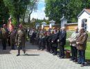 b_250_100_16777215_00_images_2014_7_po_mszy_w__Domosawicach_szwadron.JPG