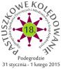 b_250_100_16777215_00_images_2015_1_pastuszkowe_2015_logo.png