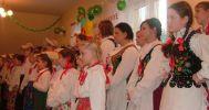 b_250_100_16777215_00_images_stories_2011_2_zf_gwozdziec_stoi.jpg
