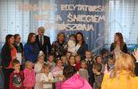 b_250_100_16777215_00_images_stories_glosiciel_reportaz_luslawice15_028.jpg