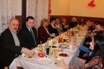 b_250_100_16777215_00_images_stories_glosiciel_reportaz_wroblowianki_007.jpg